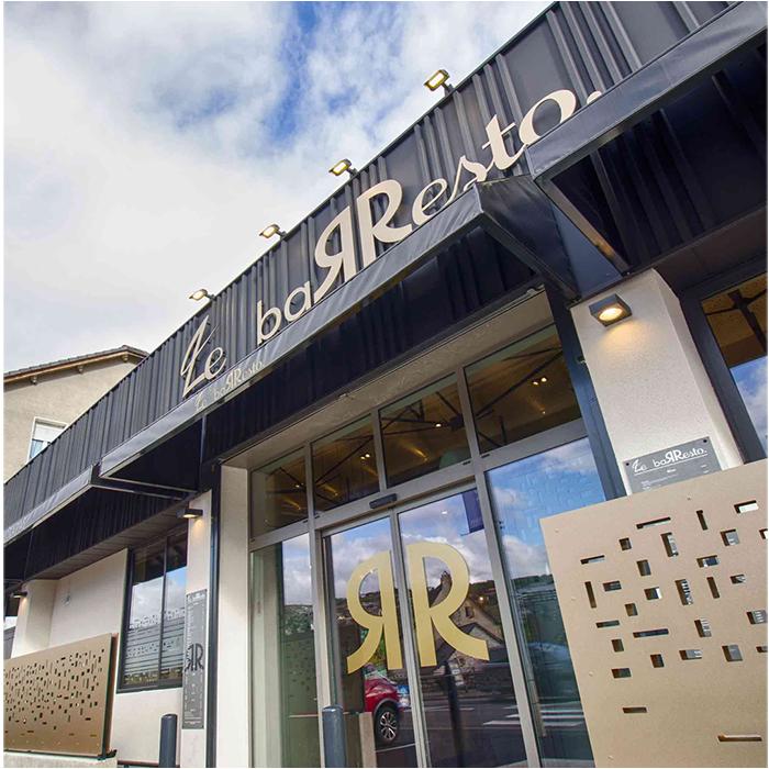 barresto-restaurant-contact